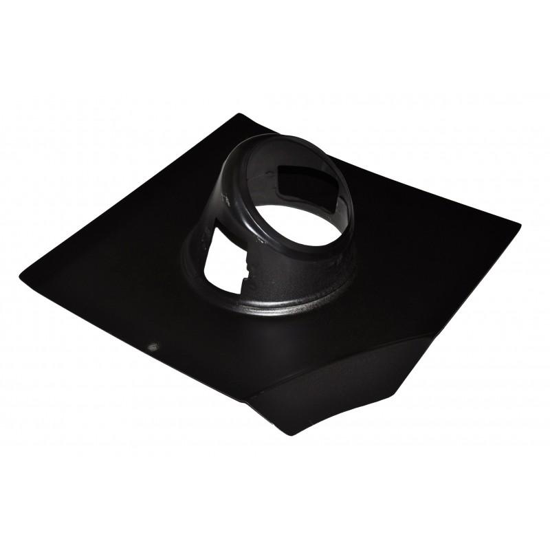 reparaturblech tanklochblech innen aussen. Black Bedroom Furniture Sets. Home Design Ideas