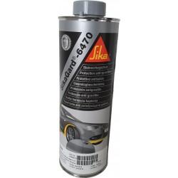 Unterbodenschutz / Steinschlagschutz SikaGard-6450 (Dose grau)