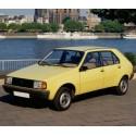 R14 ab Baujahr 1977-