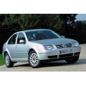 VW BORA (10.1998 - 09.2005)