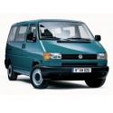 VW TRANSPORTER IV / T4 (07.1990 - 04.2003)