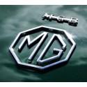 MG-DIVISION / BMC