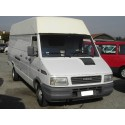 DAILY - IVECO -90